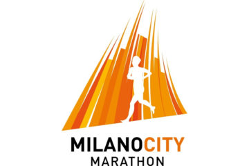 Logo Milano City Marathon