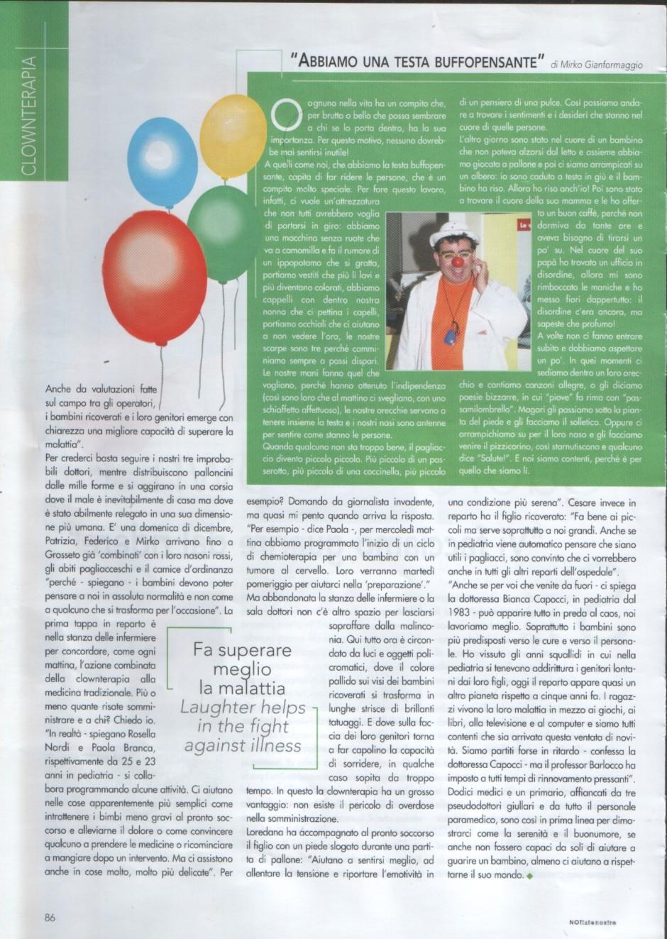 notizie_nostre_2004_pag_2
