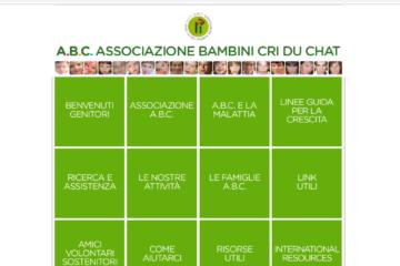 Associazione A.B.C.