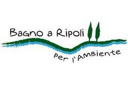 Bagno a Ripoli per l'ambiente