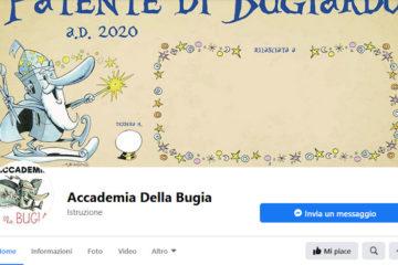 Accademia Della Bugia
